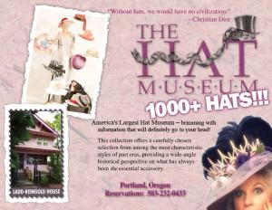 HatMuseumNewSplash1000