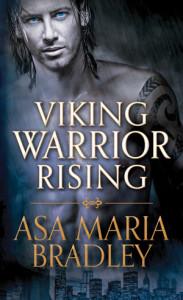 Viking-Warrior-Rising-by-Asa-Maria-Bradley-300